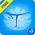 形体瑜伽课件 生活 App LOGO-硬是要APP