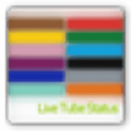 伦敦地铁 交通運輸 App LOGO-APP試玩