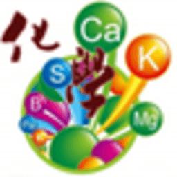 高中化学知识点总结 商業 LOGO-玩APPs