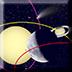 PlanetDroid 工具 App LOGO-硬是要APP