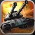 坦克大战 射擊 App LOGO-硬是要APP
