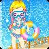 阿sue泳装秀 休閒 App LOGO-硬是要APP