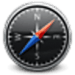 交通運輸App|离线地图软件 LOGO-3C達人阿輝的APP