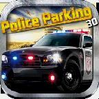 3d停警车 休閒 App LOGO-硬是要APP