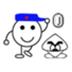 涂鸦玛丽奥 休閒 App LOGO-硬是要APP