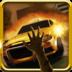 僵尸出租车直装版 冒險 App LOGO-硬是要APP