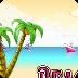 海边美味快餐店 休閒 App LOGO-APP試玩