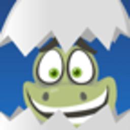 字谜游戏 休閒 LOGO-玩APPs