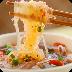 美味中国菜江苏美食 生活 App LOGO-硬是要APP
