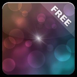 自由度计算器 工具 LOGO-玩APPs