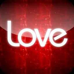 Liebessprüche 娛樂 App LOGO-硬是要APP