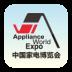 社交App|中国家电博览协会 LOGO-3C達人阿輝的APP