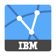 IBM Notes Traveler 工具 App LOGO-APP試玩