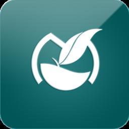 商業App|管苗易 LOGO-3C達人阿輝的APP