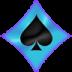 纸牌超级套装 棋類遊戲 App LOGO-硬是要APP