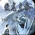 傲龙皇族 書籍 LOGO-玩APPs