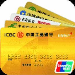 信用卡额度提升技巧 財經 App LOGO-APP試玩