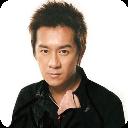 盘点中国劈腿巨星 娛樂 App LOGO-APP試玩