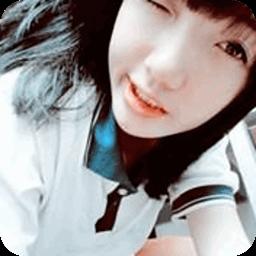 情侣头像 工具 App LOGO-APP開箱王