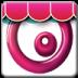 开店管理 工具 App LOGO-APP試玩