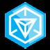 Ingress虚拟现实游戏 休閒 App LOGO-APP試玩