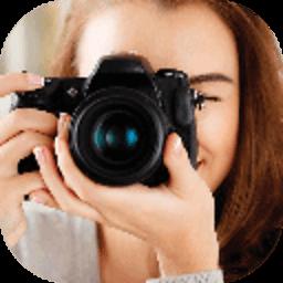 全景拍摄技巧 書籍 App LOGO-硬是要APP