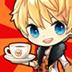 迷你咖啡店 策略 App LOGO-硬是要APP