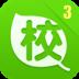 沪江网校-四级英语课程 教育 App LOGO-APP試玩