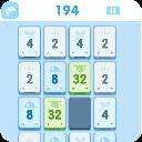 史上最费脑子的游戏 休閒 App LOGO-硬是要APP