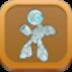 保卫古塔 休閒 App LOGO-硬是要APP