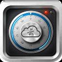网络遗嘱保管箱 生活 App LOGO-硬是要APP