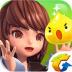 全民打怪兽 網游RPG App LOGO-APP試玩