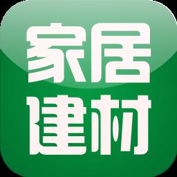 家居建材 新聞 App LOGO-APP試玩