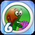 蜗牛鲍勃找房子6 休閒 App LOGO-APP開箱王