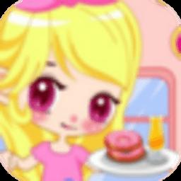 忙碌的面包房 休閒 App LOGO-APP開箱王