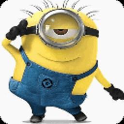飞行小黄人 冒險 App LOGO-硬是要APP