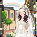 完美婚纱店 休閒 App LOGO-硬是要APP