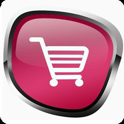 跟我买 購物 App LOGO-硬是要APP
