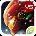 星际战争之异形入侵完美版 射擊 App LOGO-APP試玩