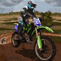 电单车 體育競技 App LOGO-APP試玩