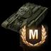 坦克世界百科 書籍 App LOGO-APP試玩