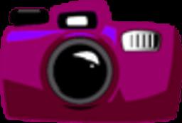 Kalra相机 攝影 LOGO-玩APPs