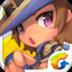 召唤启示录 網游RPG App LOGO-硬是要APP