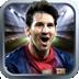 足球经理2014 體育競技 LOGO-玩APPs
