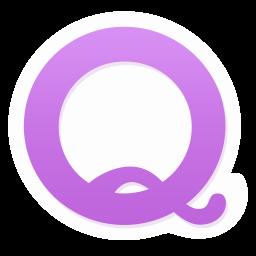 洋葱圈 社交 App LOGO-APP試玩