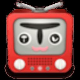 我爱纪录片 教育 App LOGO-APP試玩