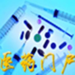 医药门户 健康 App LOGO-APP開箱王