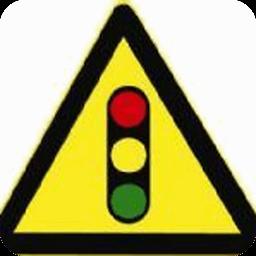 2014驾校一点通模拟考试c1 書籍 App LOGO-APP開箱王