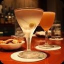 情迷鸡尾酒盘点全球八大著名鸡尾酒吧 書籍 App LOGO-硬是要APP