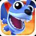 跳跃吧杰克斯 冒險 App LOGO-APP試玩